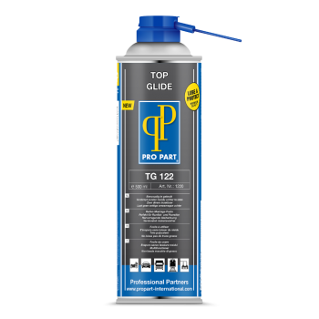 TOP GLIDE 500 ml