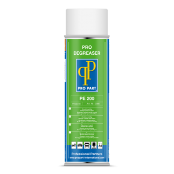 PRO DEGREASER SPRAY 500 ml