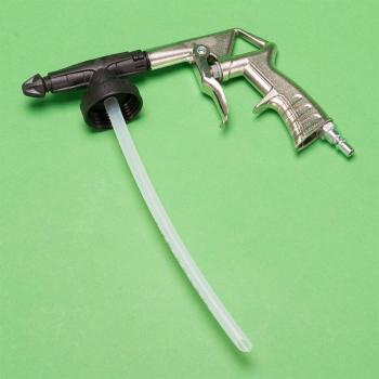 inova spritzpistole f r basis set steinschlagschutz 1 ltr. Black Bedroom Furniture Sets. Home Design Ideas