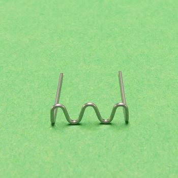 W-Clip 0,7 mm (100 Stck.)